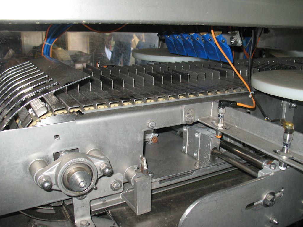 Anlagenplanung ● Wilhelm Brandenburg GmbH 2/2