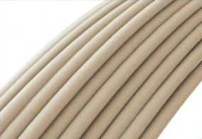 LAYBRICK Sandstone Filament