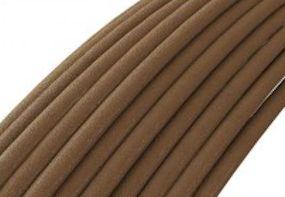 LAYWOOD Filament